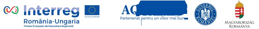 AQUARES - Conservarea și protecția ecosistemelor amenințate de lipsa apei termale și apei dulci în zona transfrontalieră
